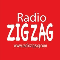 Radio Zig Zag 102.0