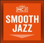 Radio Monte Carlo 2 - Smooth Jazz