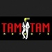 Tam Tam Network Logo