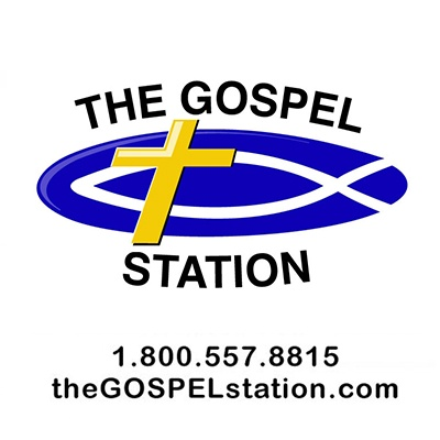 The Gospel Station - KTGS