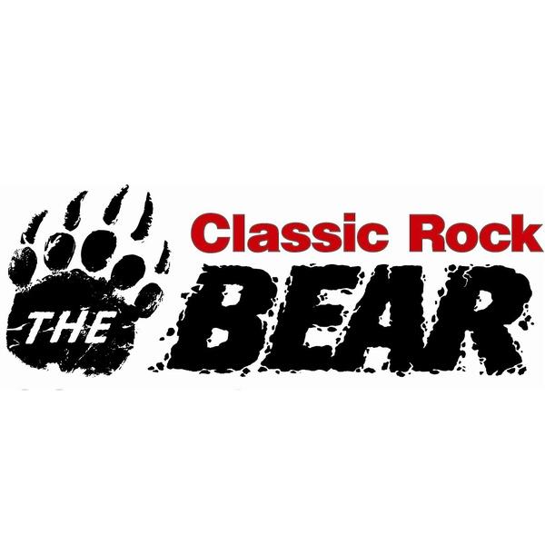 The Bear - WGFN