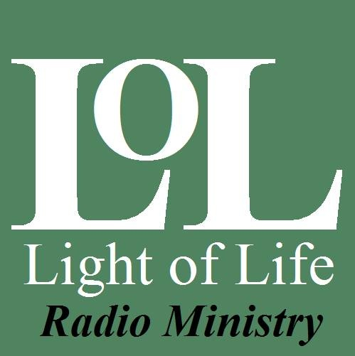Light of Life Radio - WVUS