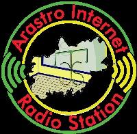 Arastro Radio