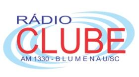 Rádio Clube Blumenau