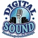 Digital Sound Logo