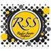 RSS Radio Santo Stefano Logo
