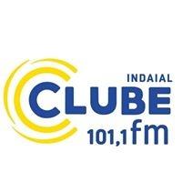 Radio Clube Indaial