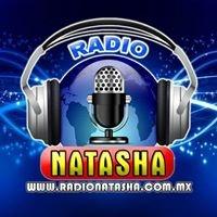 Radio Natasha