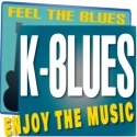 Keistad-FM - K-Blues