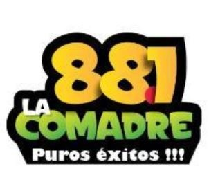 La Comadre - XHRE