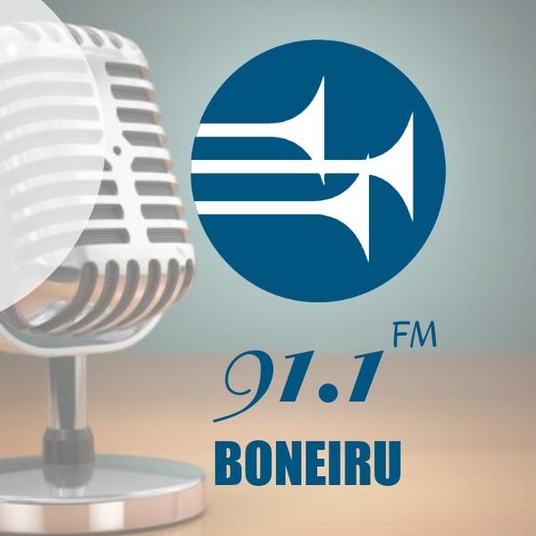 Radio Atventista Boneiru