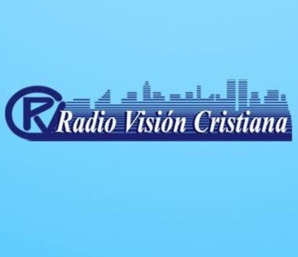 Radio Visión Cristiana - WWRV