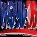 WQYL-DB Radio Logo