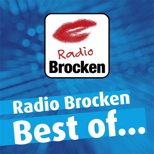 Radio Brocken - Best of...