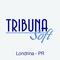 Rádio Tribuna Soft Logo