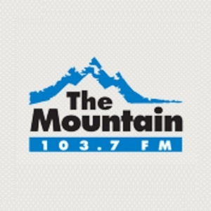 103.7 The Mountain