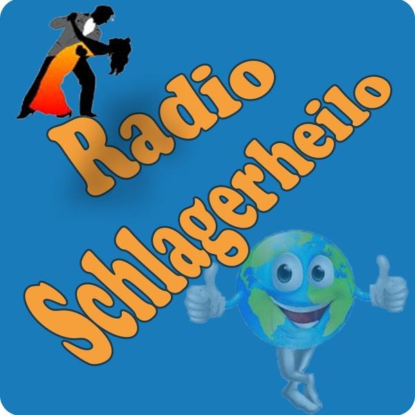 Schlager Heilo Radio