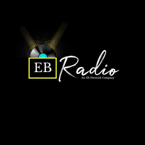 EB Radio