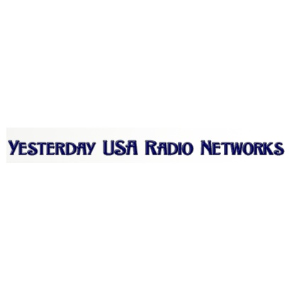 Yesterday USA Radio