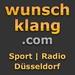 Wunschklang Radio Logo