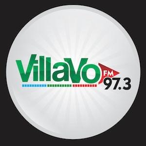 Villavo FM