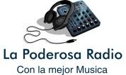 La Poderosa Radio Online - Radio Salsa