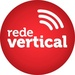 Rede Vertical Logo