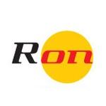 Radio Nostalgia Logo