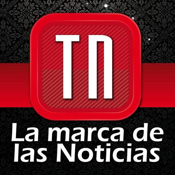 TODO NOTICIAS RADIO
