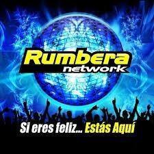 Rumbera Network Tenerife Norte