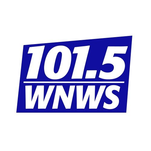 NewsTalk 101.5 - WNWS-FM