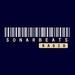 Sonarbeats Radio Logo