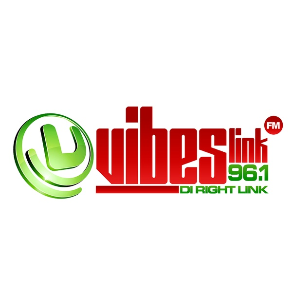 Vibes Link FM 961
