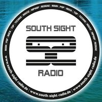 South Sight Radio