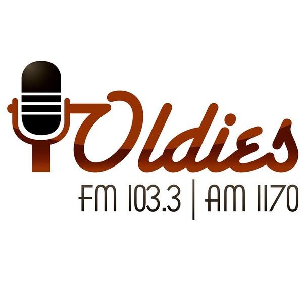 Oldies FM 103.3/AM 1170 - WFDL