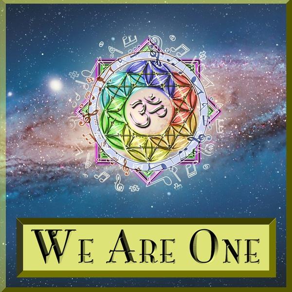 We Are One Radio