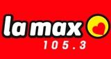 La Max 105.3 - XHEMAX