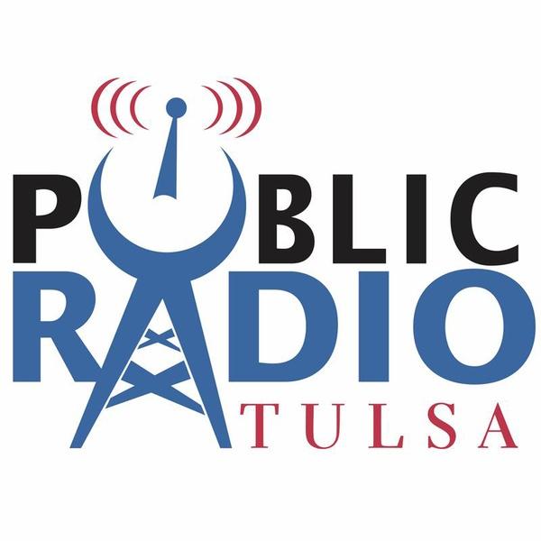 Public Radio Tulsa - KWGS