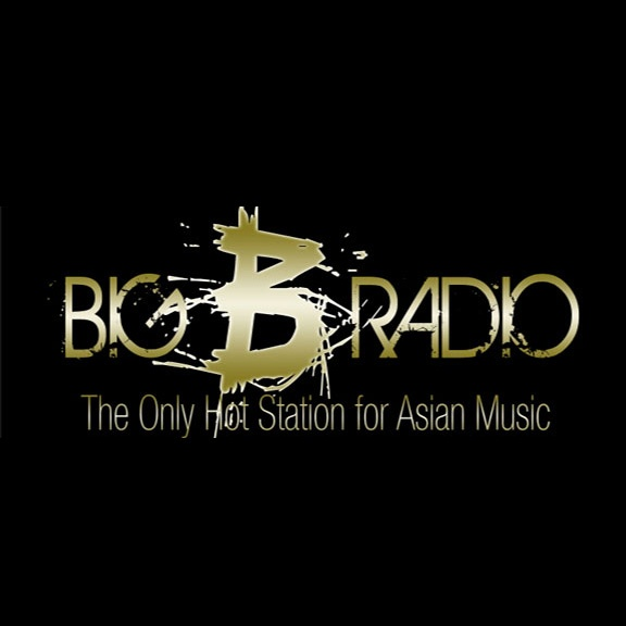 Big B Radio - JPop Channel