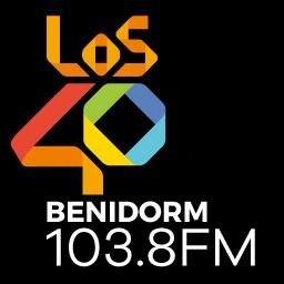 Los 40 Benidorm