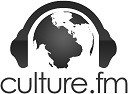 Culture.FM Sinnestaeuschung