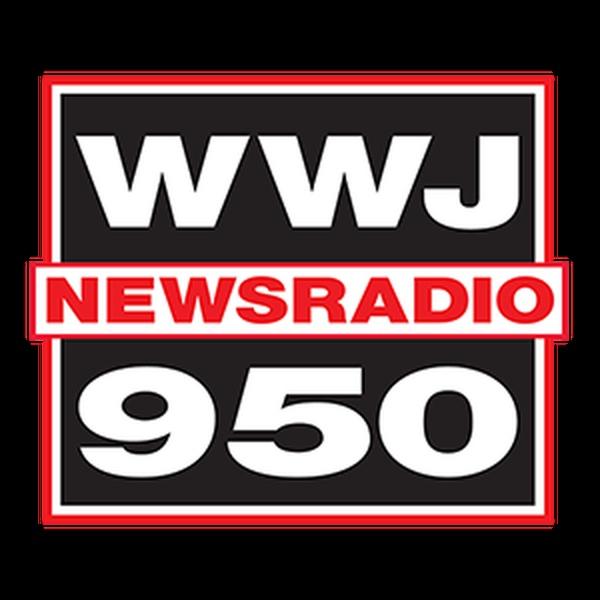 WWJ NewsRadio 950 - WWJ - AM 950 - Detroit, MI - Escuchar online