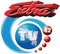 Extra TV 42 Logo