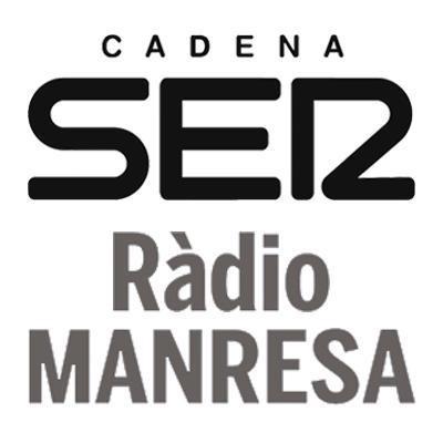 Cadena SER - Ràdio Manresa