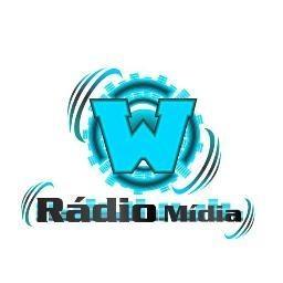 Rádio Web Midia