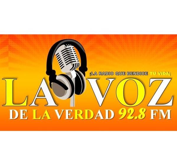 Radio La Voz de la Verdad