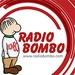 Radio Bombo Logo