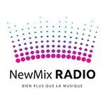 NewMix Radio - Dance