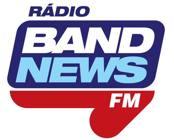 BandNews FM