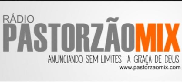 Rádio Pastorzão Mix